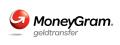 MoneyGram Esslingen