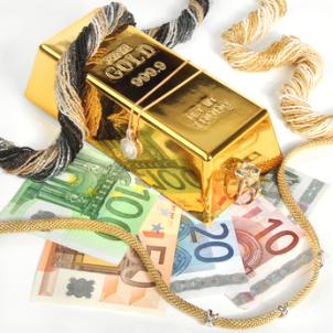 Goldankauf Esslingen